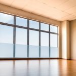 6 Things to Look For When Selecting the Location of Your Dance Studio
