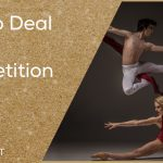 How To Deal With Competition – DSEP05