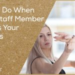 What To Do When An Ex-Staff Member Poaches Your Students – DSEP07