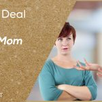 How to Deal With Dance Mom Drama Effectively – DSEP02