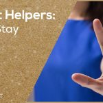 Parent Helpers: Why I Stay Away – DSEP04