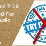 Why Free Trials Are BAD For Your Studio – DSEP03