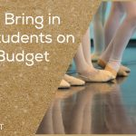 How To Bring In New Students on ZERO Budget – DSEP08