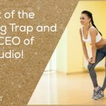 Get Out of the Teaching Trap and Be the CEO of Your Studio! – DSEP09