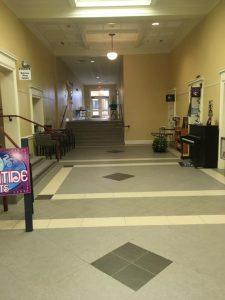 Rhonda's FooteWorks Studio
