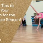 3 Proven Tips To Increase Your Retention For The New Dance Season – DSEP12