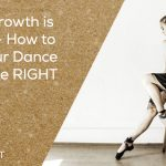 Not All Growth is Positive! Here's How to Grow Your Studio the RIGHT Way! – DSEP15