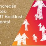 PRICE HIKE! How to Increase Your Prices WITHOUT Backlash From Your Clients! – DSEP17